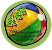 logo pp budkowice ver1.png